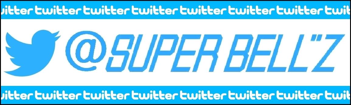 logo_sbl.jpg