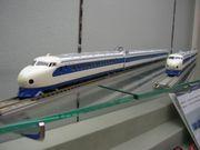 20090901-04.JPG