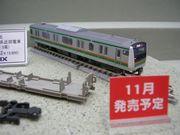 20090901-05.JPG