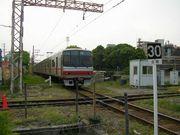 20100504-07.jpg