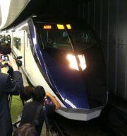 20100713-01.jpg