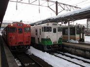 20110131-20.jpg