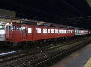 20110131-24.jpg