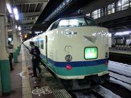 20110131-27.JPG