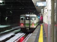 20110131-31.jpg