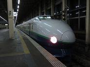 20110131-32.JPG