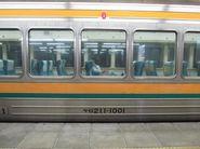 20110131-33.jpg
